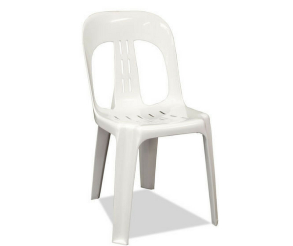 tiffany wedding folding chair hire sydney wollongong south coast